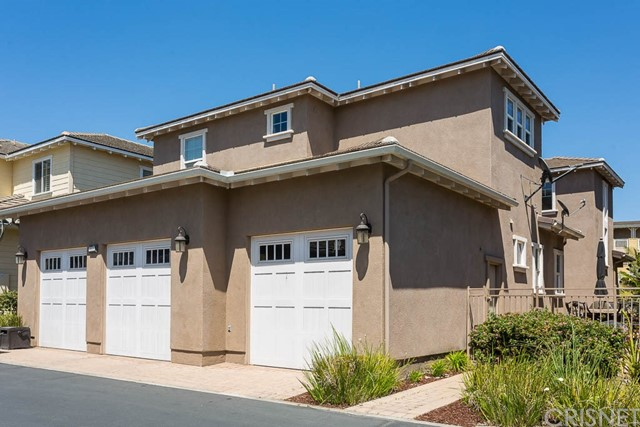 1517 Seabridge Lane Oxnard, CA 93035 - MLS #: SR18224427