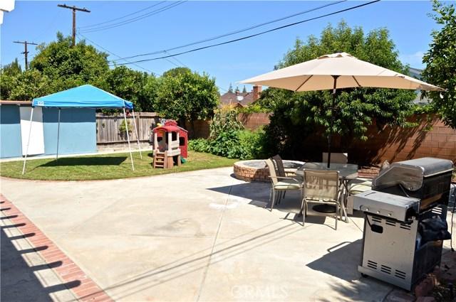 22715 Gault Street West Hills, CA 91307 - MLS #: SR17166786