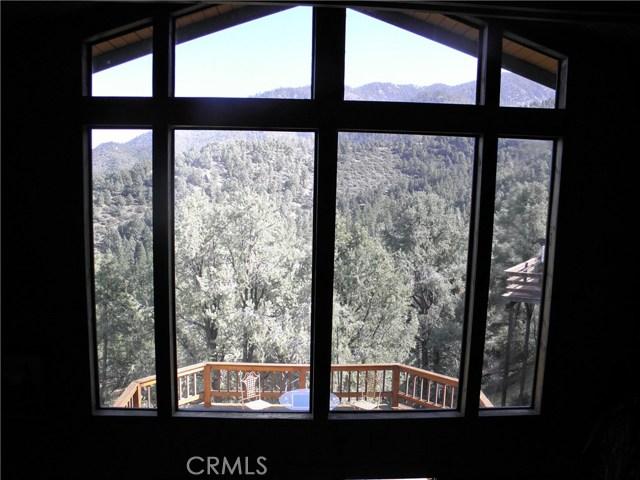 2108 Ironwood Ct., Pine Mtn Club, CA 93222, photo 9