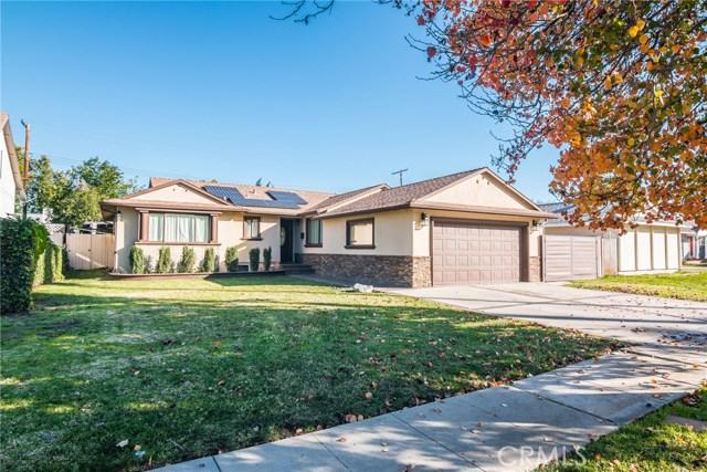 6452 Penfield Av, Woodland Hills, CA 91367 Photo