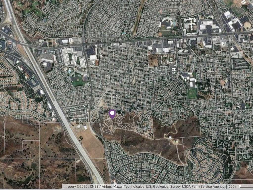 0 De Wolfe Road, Newhall CA: http://media.crmls.org/mediascn/6b2ce712-dea6-482f-b135-3b9ed47f6100.jpg