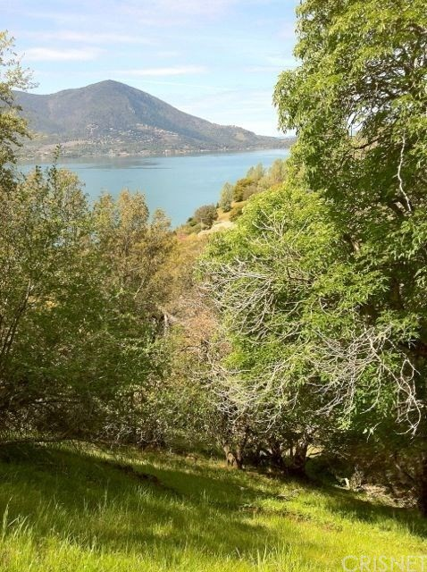 2271 COVE VIEW Drive, Clearlake Park, CA 95424