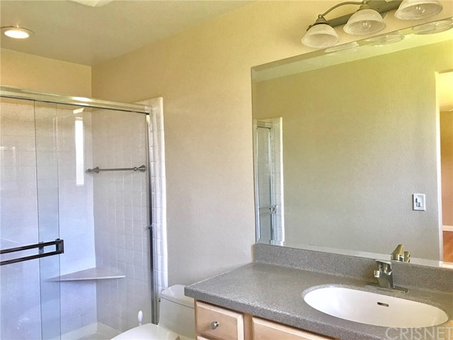 2778 Drummond Place, Thousand Oaks CA: http://media.crmls.org/mediascn/6b3b5b6c-2893-4b90-8c0c-00ab6859fff4.jpg