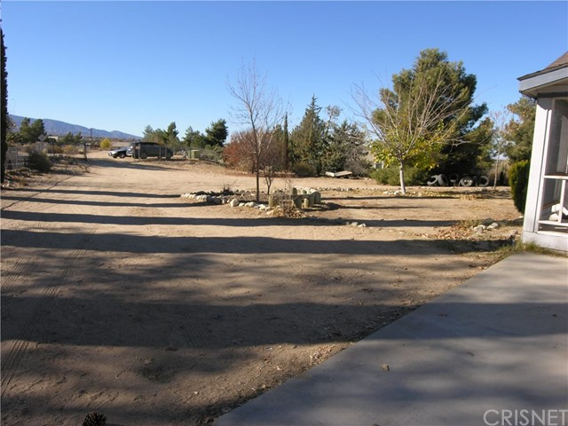 Additional photo for property listing at 6194  Candy Court 6194  Candy Court Phelan, California 92371 United States