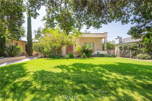 722 S Brand Boulevard, San Fernando CA: http://media.crmls.org/mediascn/6b47c50d-460d-481c-9ce2-014171f50ad4.jpg