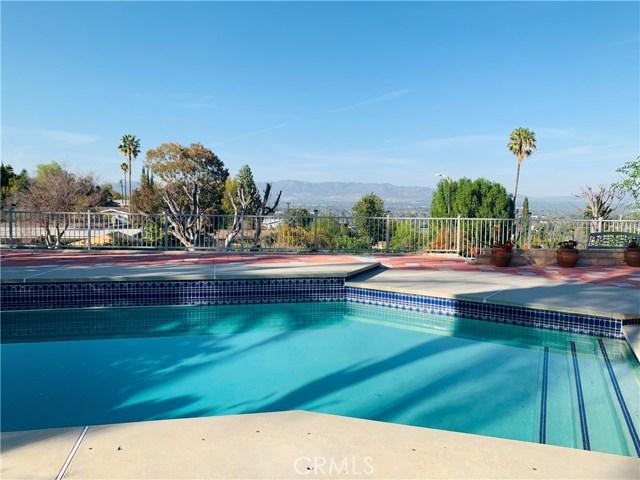 Photo of 20733 Tiara Street, Woodland Hills, CA 91367