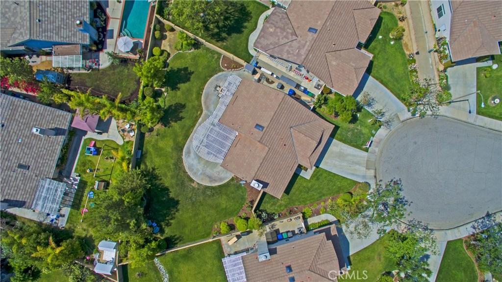 Property for sale at 27062 Riversbridge Way, Valencia,  CA 91354
