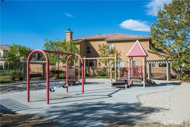 15662 Sack Junior Lane Canyon Country, CA 91387 - MLS #: SR17121048