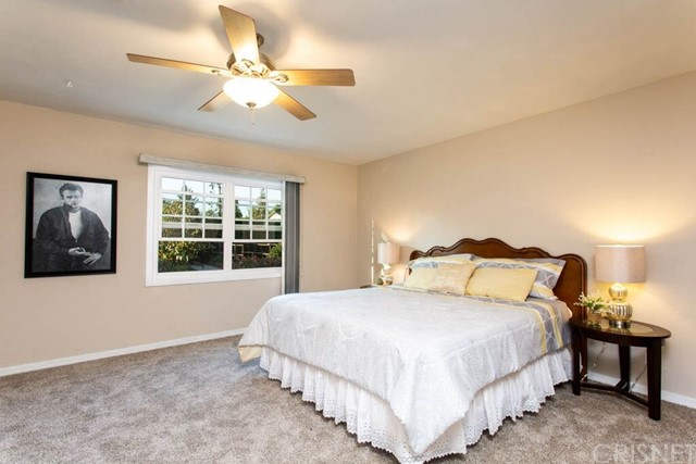 10218 Oso Avenue Chatsworth, CA 91311 - MLS #: SR18127045