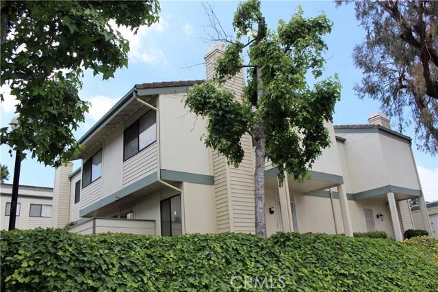 Condominium for Rent at 10566 Sunland Boulevard Sunland, California 91040 United States