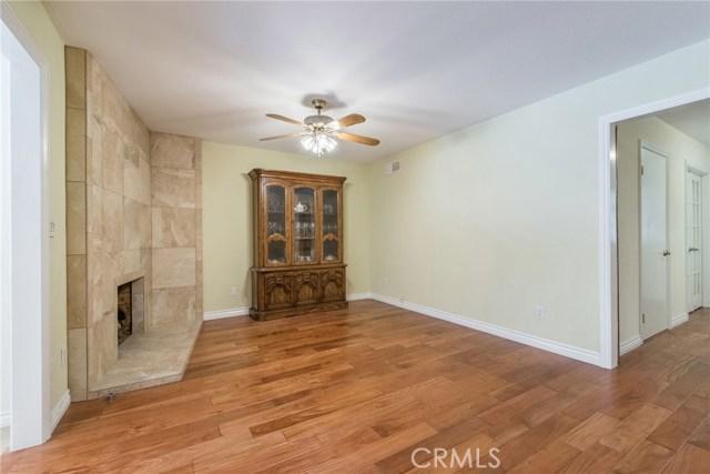 8375 Sausalito Avenue West Hills, CA 91304 - MLS #: SR18145252