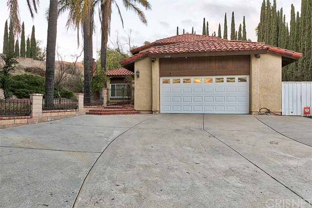 3350 Michelle Court, Simi Valley, CA, 93063