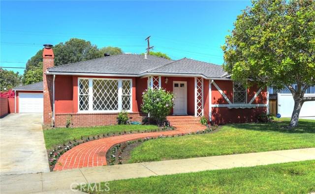 4733 Sunnyslope Av, Sherman Oaks, CA 91423 Photo