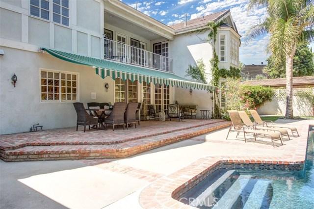 9016 White Oak Avenue Northridge, CA 91325 - MLS #: SR18221692