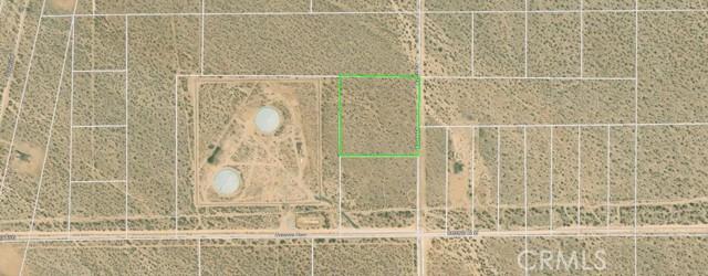 1 Koch Street, Mojave CA: http://media.crmls.org/mediascn/6bb3bcae-744b-431c-b504-caa70455500c.jpg