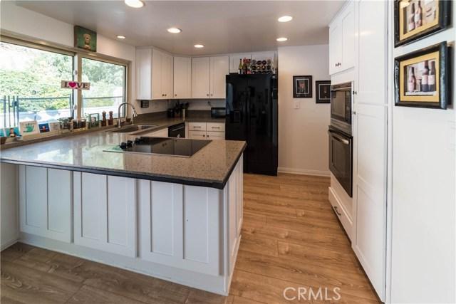29461 Quail Run Drive Agoura Hills, CA 91301 - MLS #: SR18019000