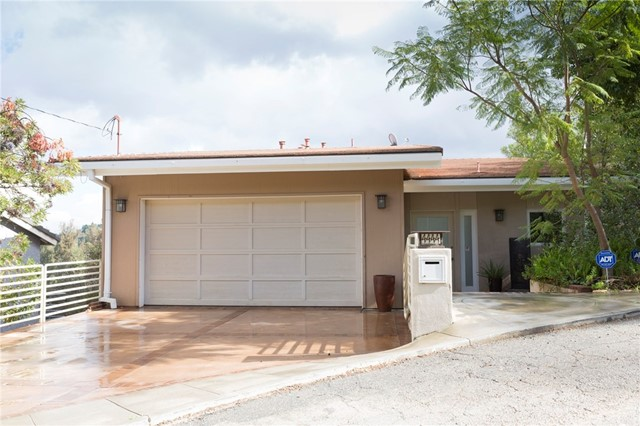 4444 Ensenada Drive Woodland Hills, CA 91364 - MLS #: SR18020980