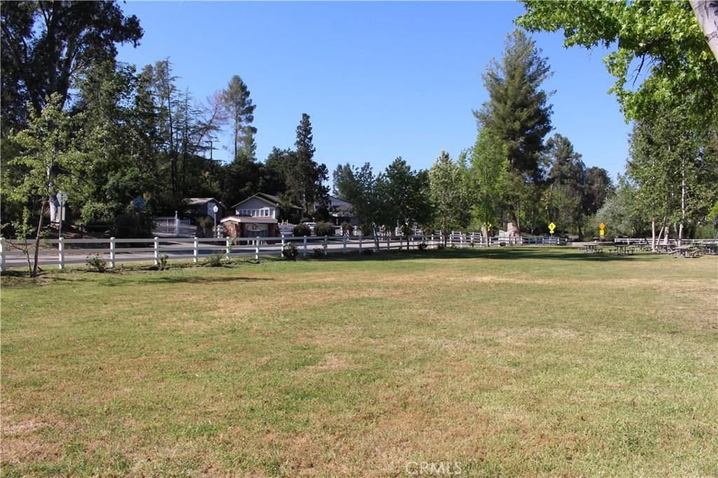 29081 LAKE VISTA DRIVE, AGOURA HILLS, CA 91301  Photo 18