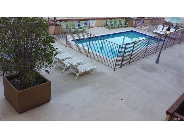 19029 Nordhoff Street Unit 207 Northridge, CA 91324 - MLS #: SR17106627