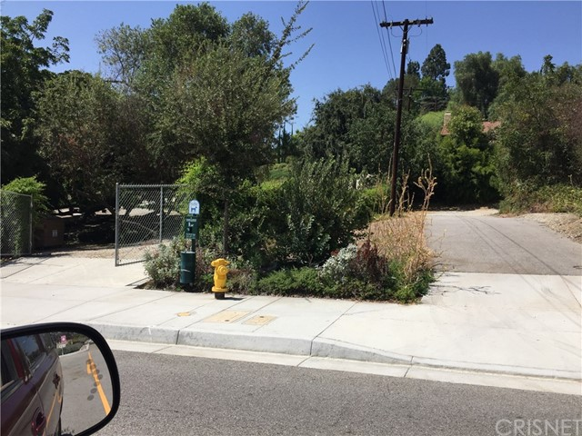 0 Meadow Pass Road Walnut, CA 91789 - MLS #: SR17221069