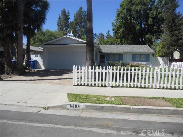 6809 Sale Avenue, West Hills CA: http://media.crmls.org/mediascn/6be91fcd-2bdb-41a6-a91c-55940d0347fc.jpg