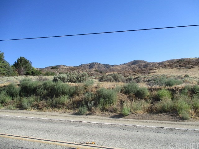 8200 Vac/Elizabeth Lake Rd/Vic80ths Leona Valley, CA 93551 - MLS #: SR17185951