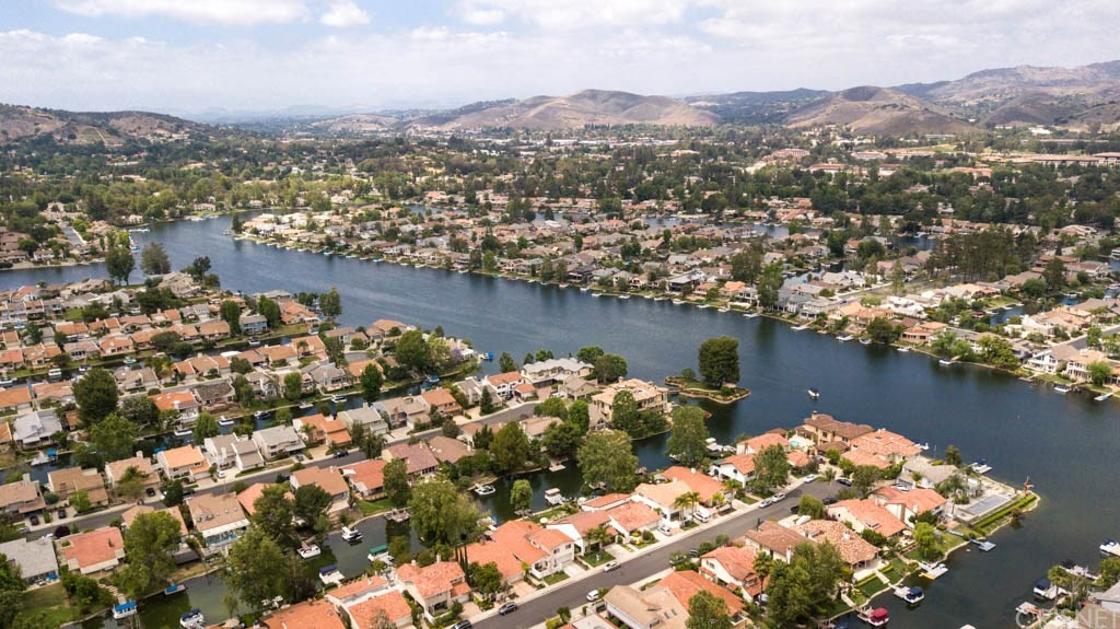 3823 BOWSPRIT CIRCLE, WESTLAKE VILLAGE, CA 91361  Photo 20