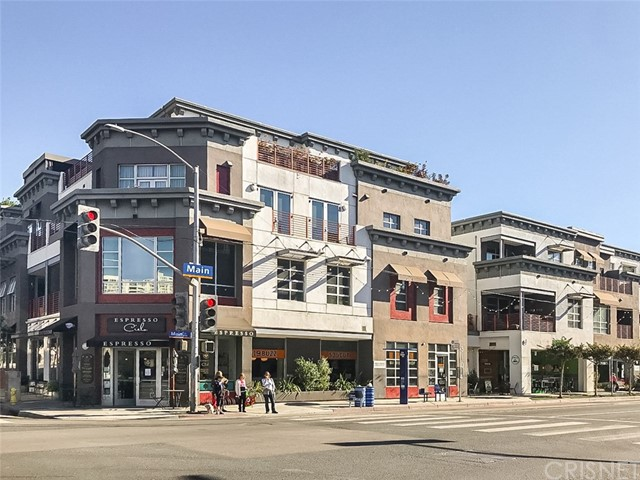 212 Marine St 309, Santa Monica, CA 90405