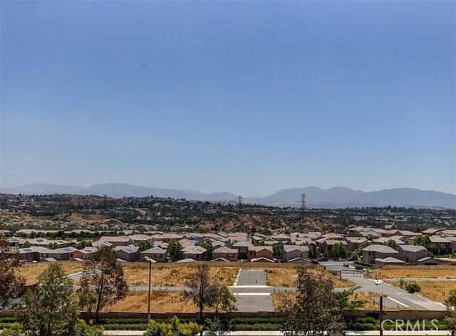 28744 Calle Plata Valencia, CA 91354 - MLS #: SR17133169