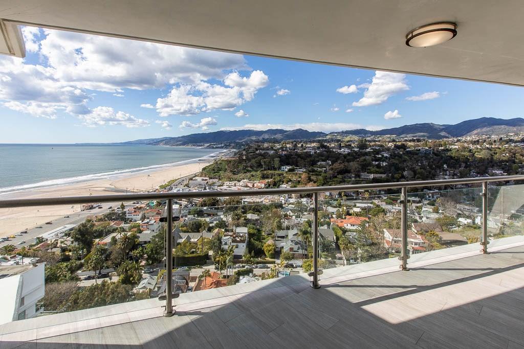 201 Ocean, Santa Monica, CA 90402 Photo 19