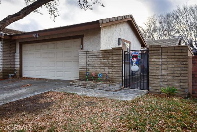 Property for sale at 25631 Palma Alta Drive, Valencia,  CA 91355