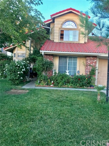 38028 26th E Street, Palmdale CA: http://media.crmls.org/mediascn/6c617ccb-ea4e-459d-add7-0db6cd9ba8c6.jpg