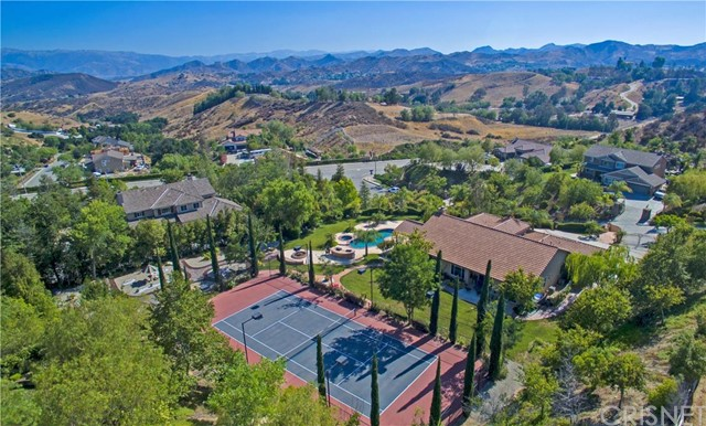 30514 Terraza Court Castaic, CA 91384 is listed for sale as MLS Listing SR16131786