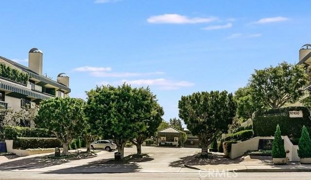2235 Century Hill, Los Angeles CA 90067