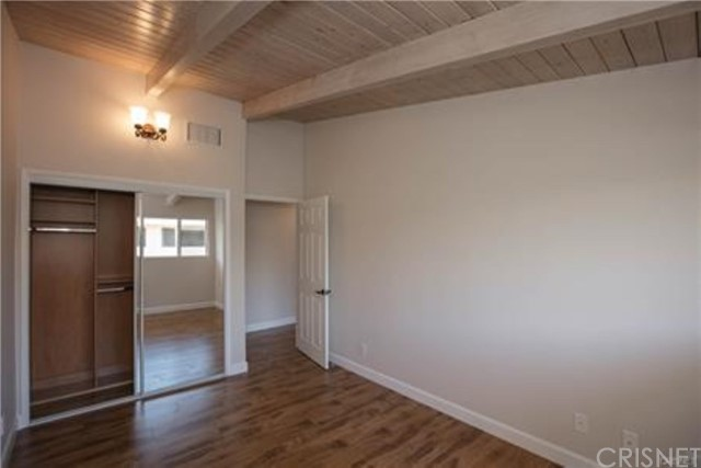 632 N Lincoln Bl, Santa Monica, CA 90402 Photo 19