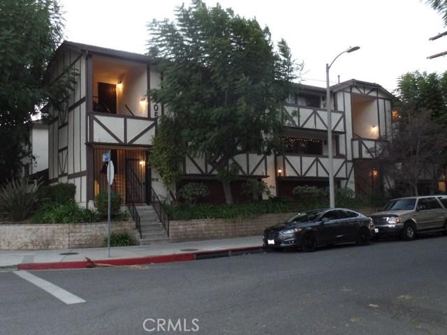 Condominium for Rent at 7605 Jordan Avenue Canoga Park, California 91304 United States