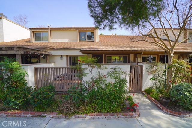 24815 Sand Wedge Lane, Valencia CA 91355