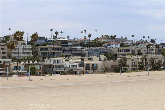 113 Rees Street Playa del Rey, CA 90293 - MLS #: SR17155783