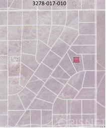 Land for Sale at VAC/COR 240 STW DRT/AVE B8 Fairmont, United States