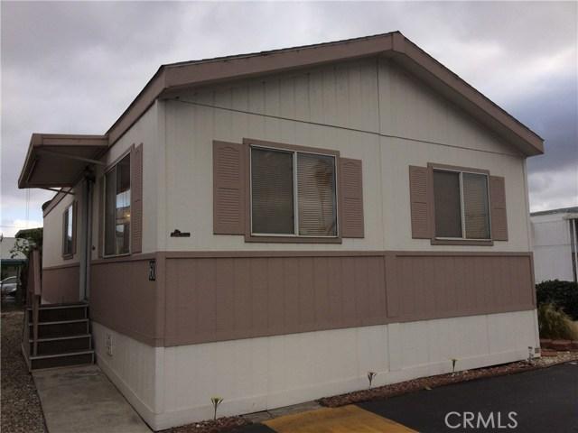 16949 S western S Avenue, Gardena CA: http://media.crmls.org/mediascn/6cbd7e1d-52de-400c-bae6-f4bbdd3d2238.jpg