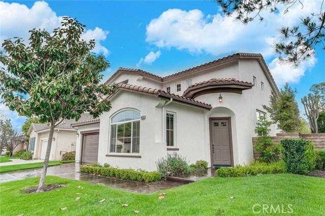 14359 Laurel Lane Moorpark, CA 93021 - MLS #: SR18141346