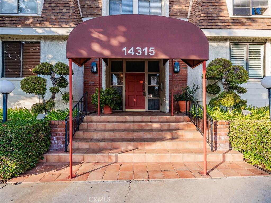 Photo of 14315 RIVERSIDE Drive #210, Sherman Oaks, CA 91423