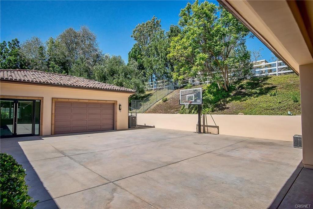 25175 JIM BRIDGER Road Hidden Hills, CA 91302 - MLS #: SR18073447