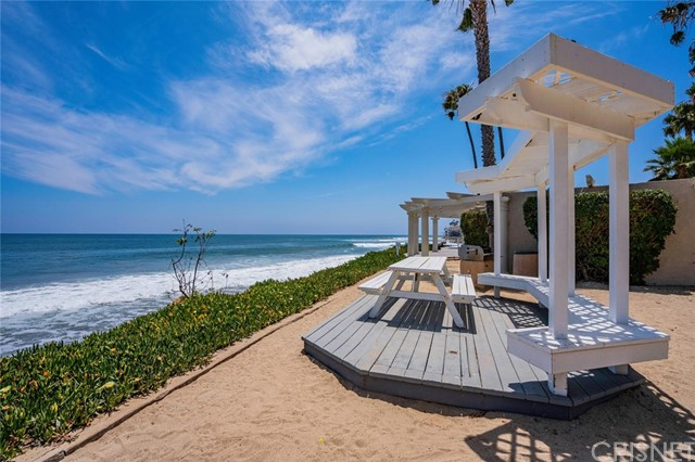 26668 Seagull Way D203, Malibu, CA 90265 photo 23