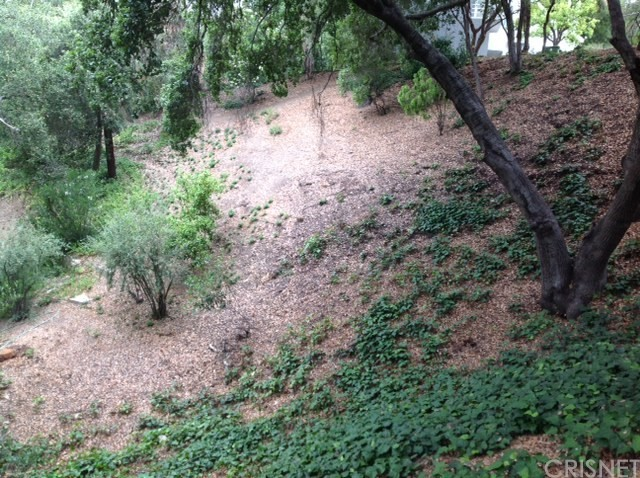 Photo of 4353 Tosca Road, Woodland Hills, CA