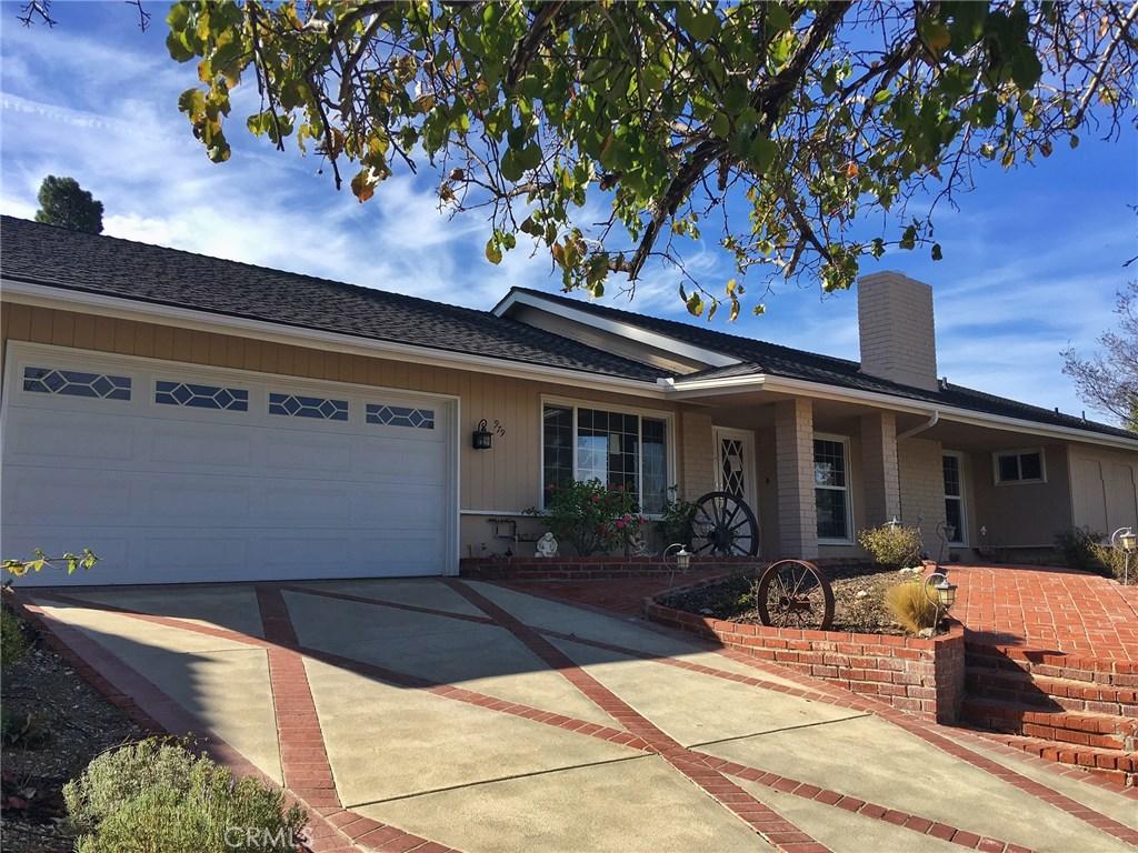 Photo of 979 Emerson Street, Thousand Oaks, CA 91362