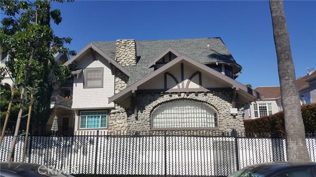 1225 4th Avenue, Los Angeles CA: http://media.crmls.org/mediascn/6cffa66c-1d3a-4bfb-a665-0b4cc435bea9.jpg
