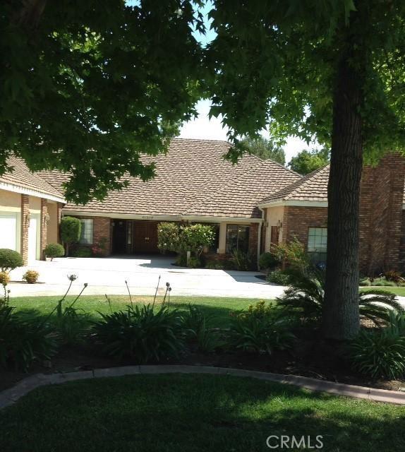 41514 Mission Drive Palmdale, CA 93551 - MLS #: SR16752814