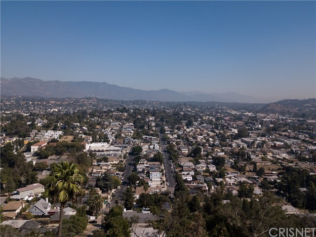 655 Cross Avenue Los Angeles, CA 90065 - MLS #: SR17242369