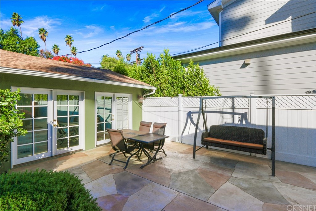 4431 ETHEL AVENUE, STUDIO CITY, CA 91604  Photo 24